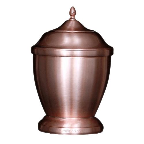 Aria Cremation Urn