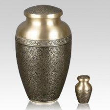 Beaurogaurd Cremation Urns