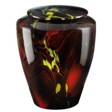 Artistico Ceramic Cremation Urns