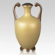 Passage Cremation Urn