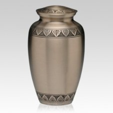 Avalon Cremation Urn