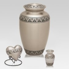 Earn For Ashes >> Metal Urns Gold Silver Brass Stainless Steel Urns