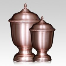 Babylon Cremation Urns