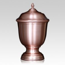 Babylon Cremation Urn