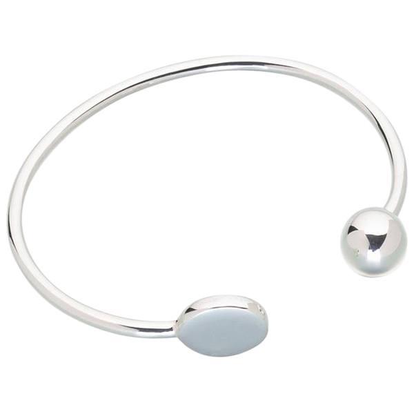 Bangle Cremation Bracelet II