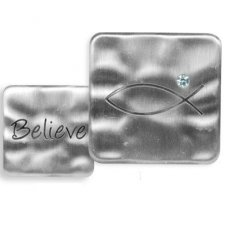 Believe Comfort Tokens