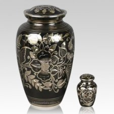 Josie Cremation Urns