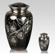 Ivey Cremation Urns