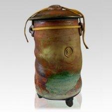 Bidway Cremation Urns