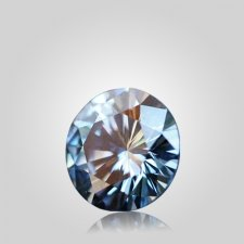 Blue Cremation Diamond III