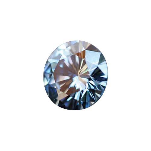 Blue Cremation Diamond II