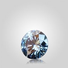 Blue Cremation Diamond I