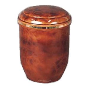 Terra Cremation Funeral Urns