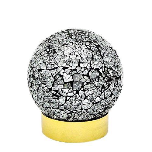 Brilliance Glass Medium Pet Urn