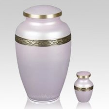 Chello Cremation Urns