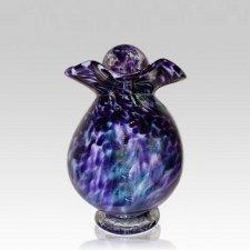 Calendis Dream Keepsake Cremation Urn