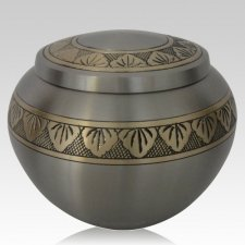 Caligula Child Cremation Urn