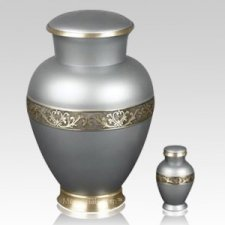 Starry Cremation Urns
