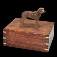 Chesapeake Bay Retriever Doggy Urns