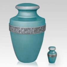 Cielo Cremation Urns