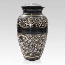 Classic Eternity Cremation Urn