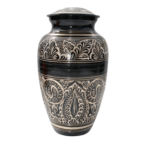 Classic Eternity Cremation Urn