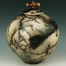 Coba Cremation Urns