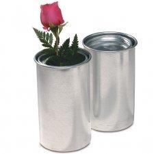 Comtempo Cemetery Vase