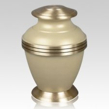 Charmer Cremation Urn