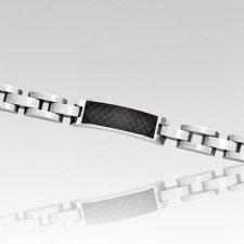 Contempo Cremation Bracelet