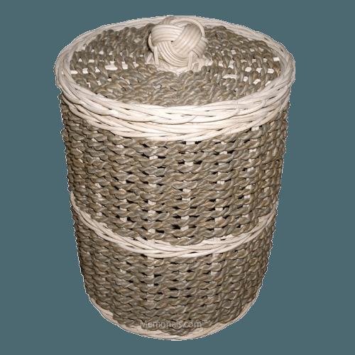 Coya Cremation Urns