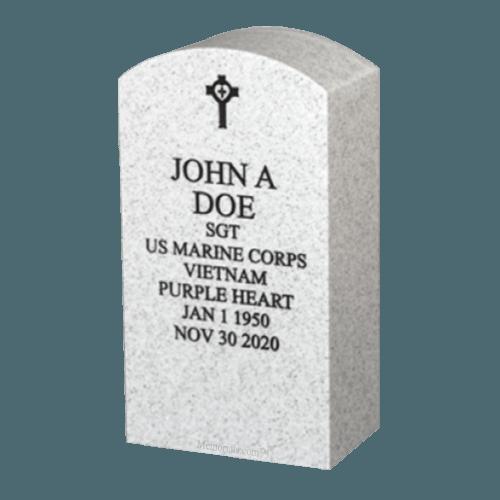 Military Urns - Remember Your Patriotic Hero - Memorials com