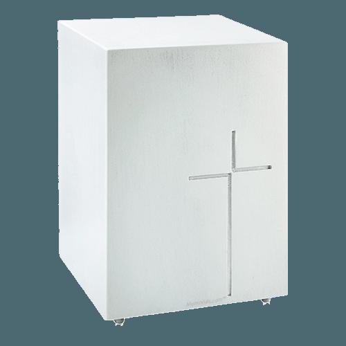 Cristiano Cremation Urn