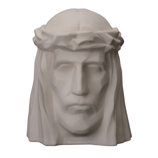 Christ Natural Cremation Urns
