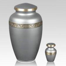 Bravo Cremation Urns