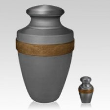 Dignity Cremation Urns