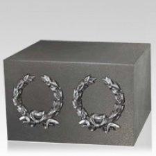 Distinction Companion Cremation Urn