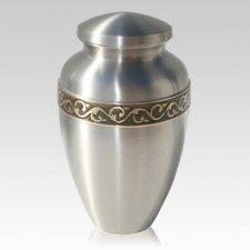 Distinction Cremation Urn