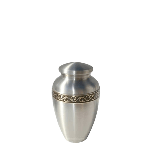 Distinction Keepsake Cremation Urn