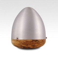 Division Art Cremation Urns