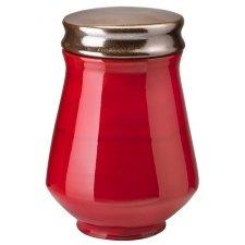 Dorato Ceramic Cremation Urn
