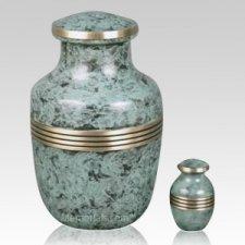 Infinite Cremation Urns
