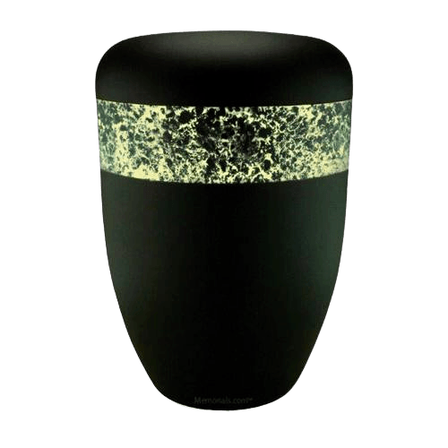 Dreamers Biodegradable Funeral Urns