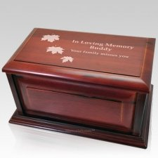Dreamers Pet Cremation Urn