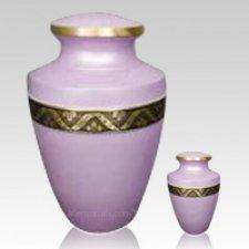 Duchess Cremation Urns