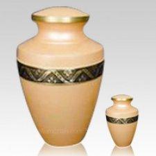 Duke Cremation Urns