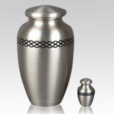 Trellis Cremation Urns