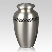 Trellis Cremation Urn