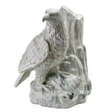 Eagle Military Cremation Urn