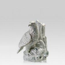 Eagle Military Keepsake Urn